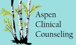This image has an empty alt attribute; its file name is aspen-cc-logo-5.jpg